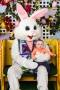 Easter-3162