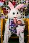 Easter-3164