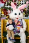 Easter-3169
