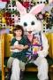 Easter-3172