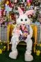 Easter-3173