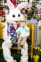 Easter-3178