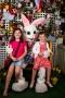 Easter-3180