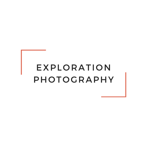 Exploration Photography-2