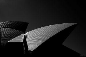 Sydney Photographer