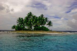 Samoa Photographer